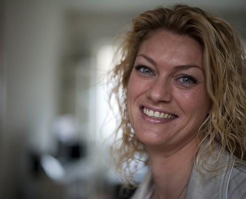 Laura-Breg-Wat-Wel-Gezinsbehandelaar-Jeugd-&-individuele-Coach