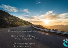 Wat-Wel-Keuzes-maken-bepalen-jouw-route