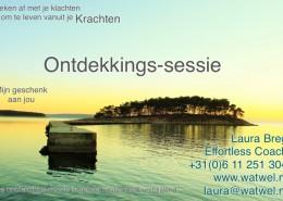 Wat-Wel-Effortless-coach-Haarlem-Laura-Breg