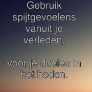 Spijtgevoelens-doelen-WatWel-Haarlem