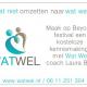 Beyond,WatWel,LauraBreg,