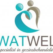 Wat-Wel-Haarlem