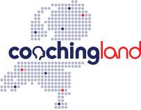 Coachingland, vind snel en eenvoudig online uw coach