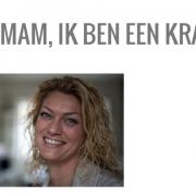 Wat-Wel-Laura-Breg-Haarlem-Gezinsbehandelaar-Jeugdcoach-Effortlesscoach