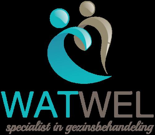 Persbericht,Wat,Wel,Haarlem,Gezinscoaching,opvoedhulp