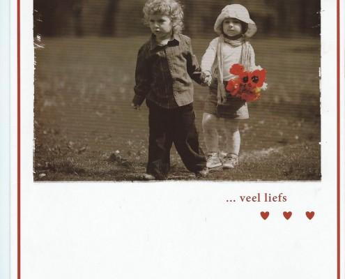 Wat-Wel-Blog-zelftherapie-met-valentijn