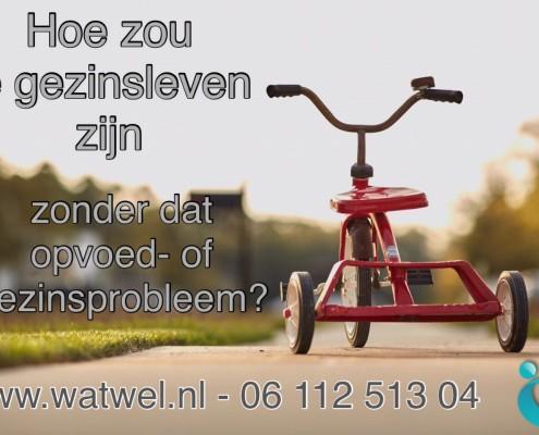 opvoedhulp-gezinsproblemen-particuliere-hulpverlening-WatWel