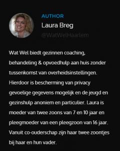 gastblogger,heppee,Laura Breg,Wat Wel