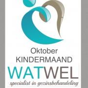 oktober-kindermaand-Haarlem