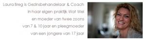 Laura-Breg-Gezinscoach-WatWel