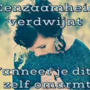 Verwonderend Opgeloste eenzaamheid – watwel.nl IU-42