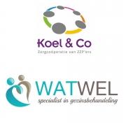 Koel&Co-WatWel